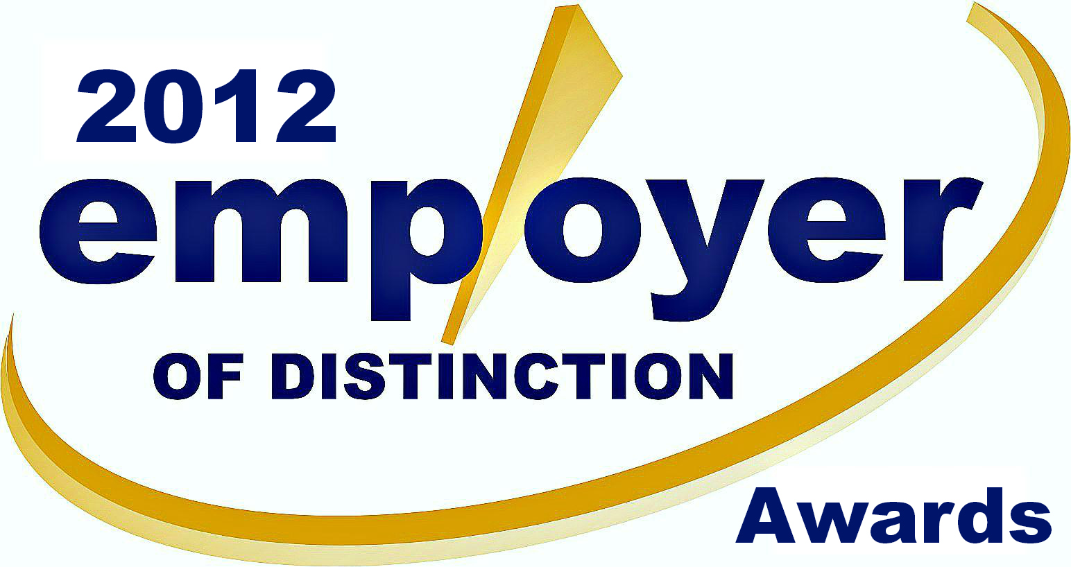 EOD Logo http://www.nlec.nf.ca/events/employer-distinction/employer-distinction-2012/